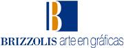 Brizzolis - Arte en gráficas